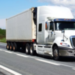 personal injury law - truck accident attorneys